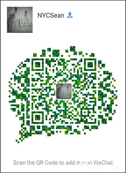 Wechat Bar Code_result.png