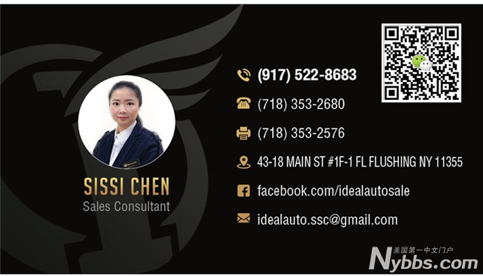 WeChat Image_BUSINESS CARD FRONT_副本.jpg